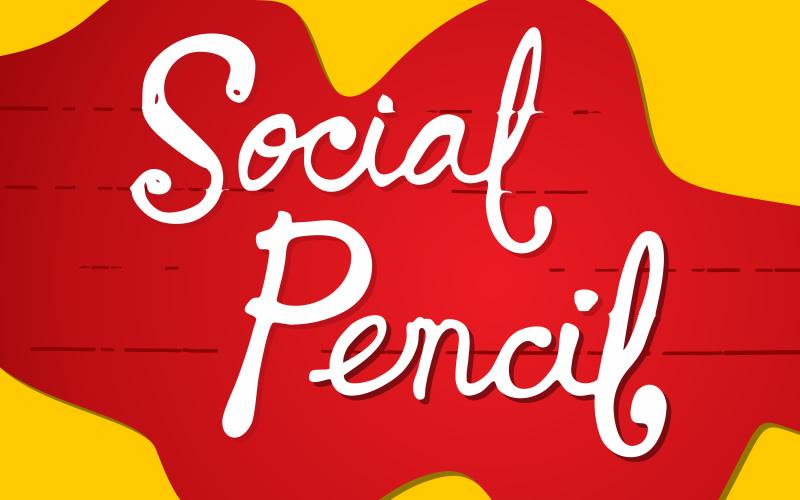 Social Pencil